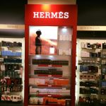 stand-hermes-2